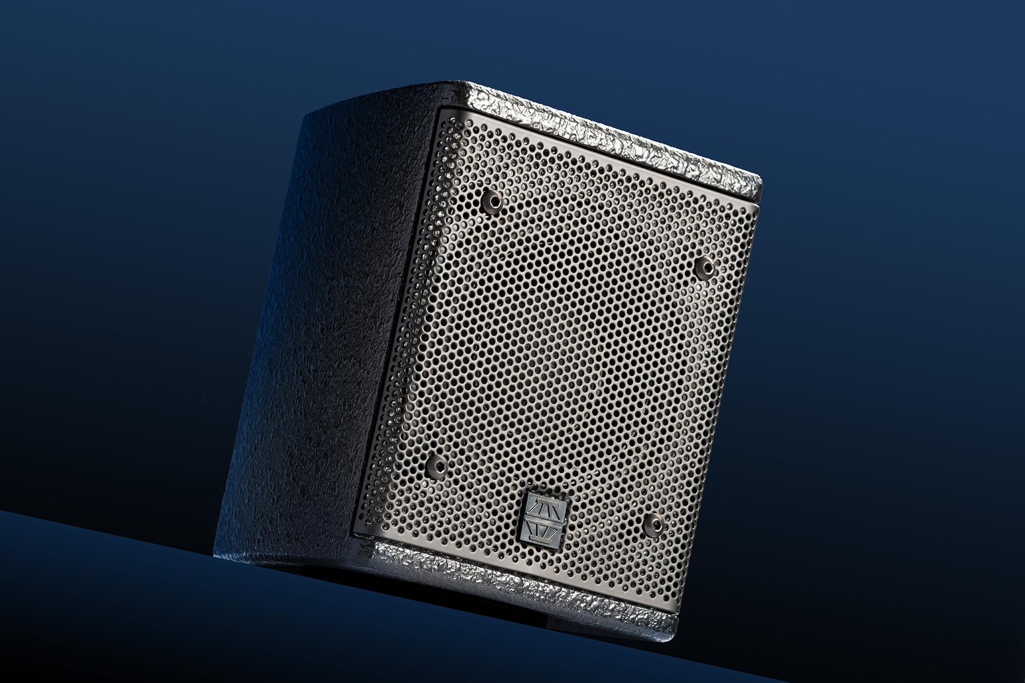 EM Acoustics-EMS-41