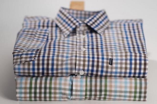 Jolliman shirts